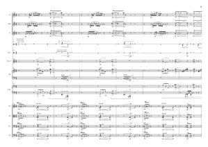 Song_recital_all_ok